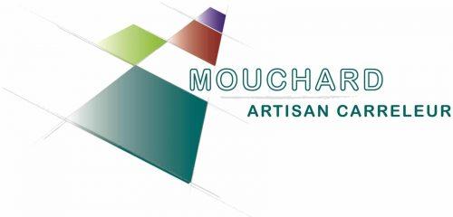 Logo Mouchard